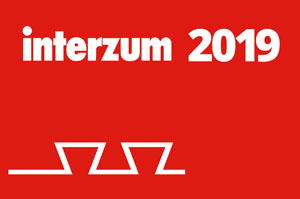 interzum Messe 2019
