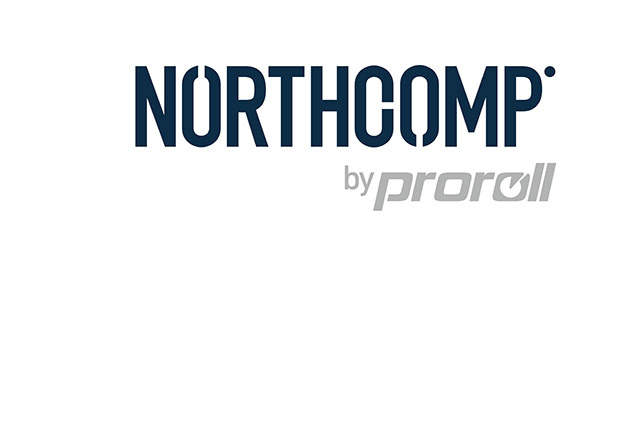 NORTHCOMP_by_proroll