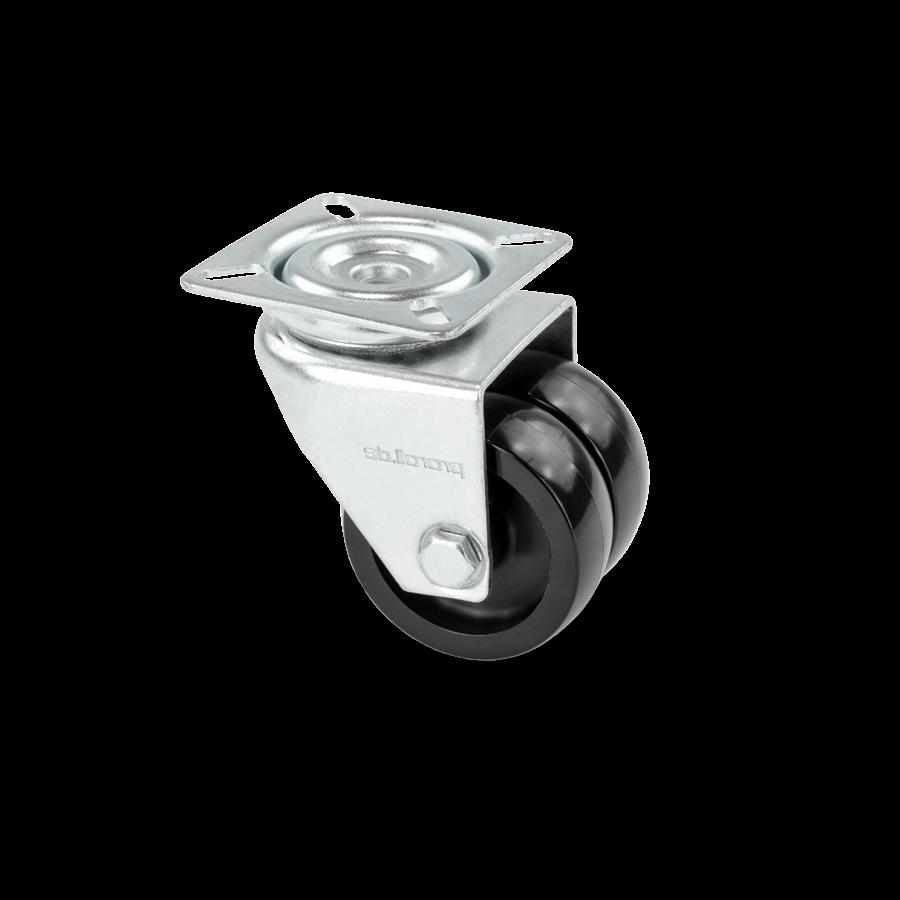 apparaterolle-250D-01-1-geringe-hoehe-platte