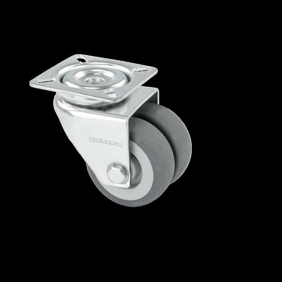 apparaterolle-250D-01-2-geringe-hoehe-platte