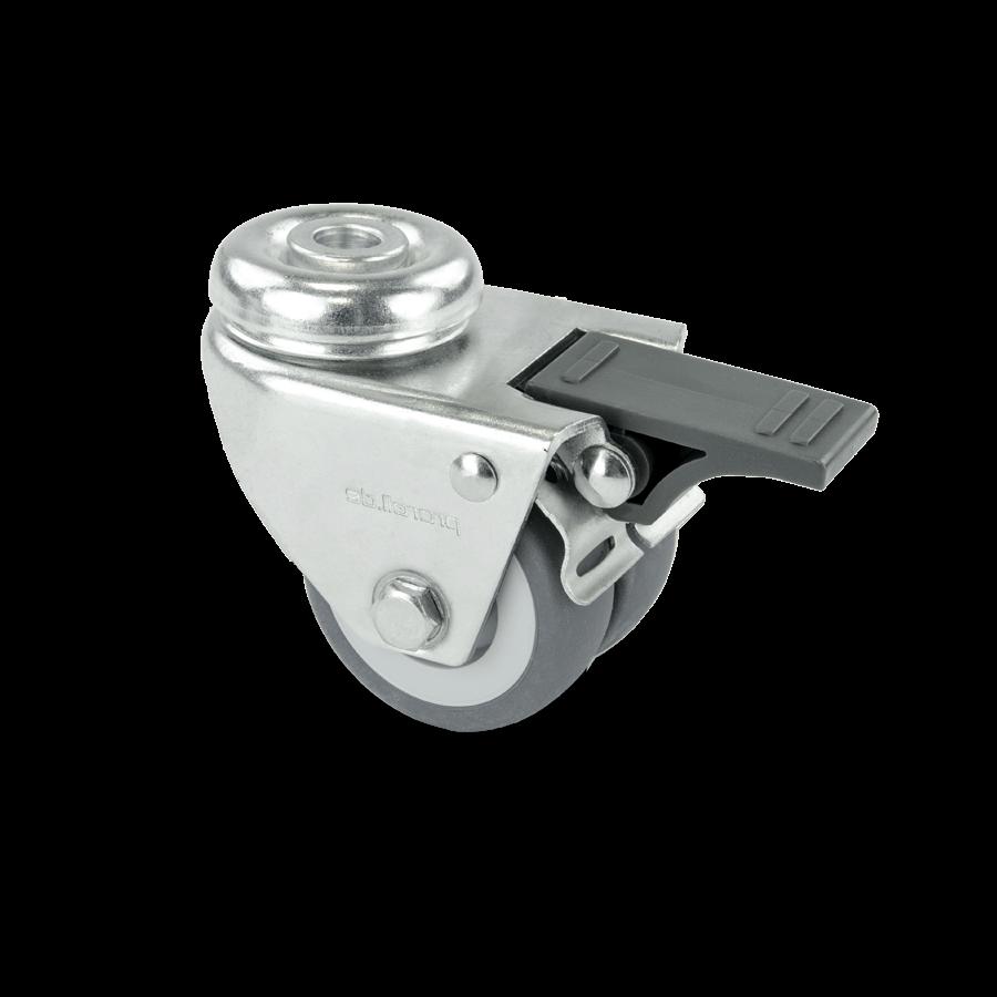 apparaterolle-250D-01-2-geringe-hoehe-rueckenloch-feststeller