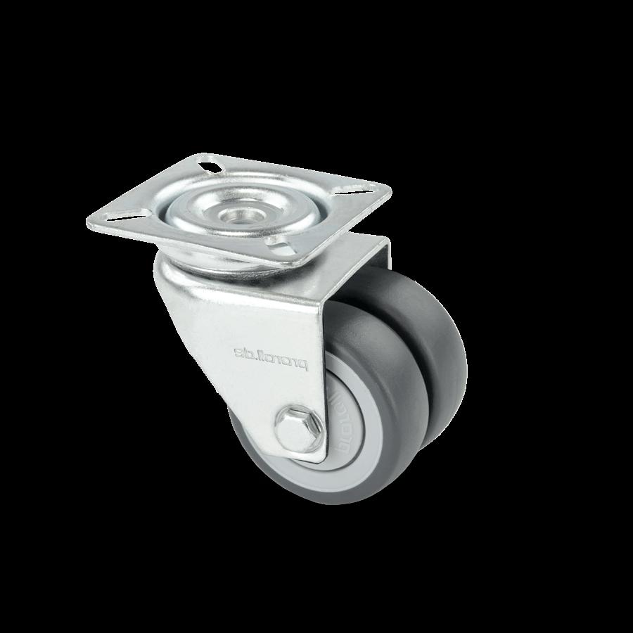 apparaterolle-250D-01-3-geringe-hoehe-platte