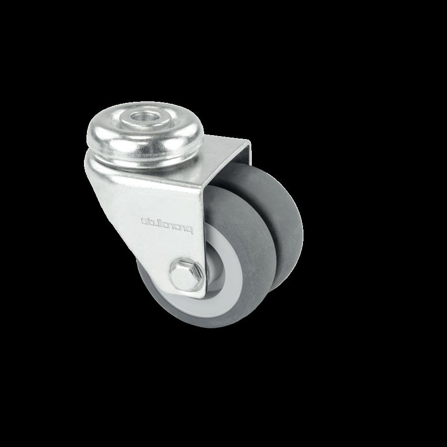 apparaterolle-250D-02-2-geringe-hoehe-rueckenloch