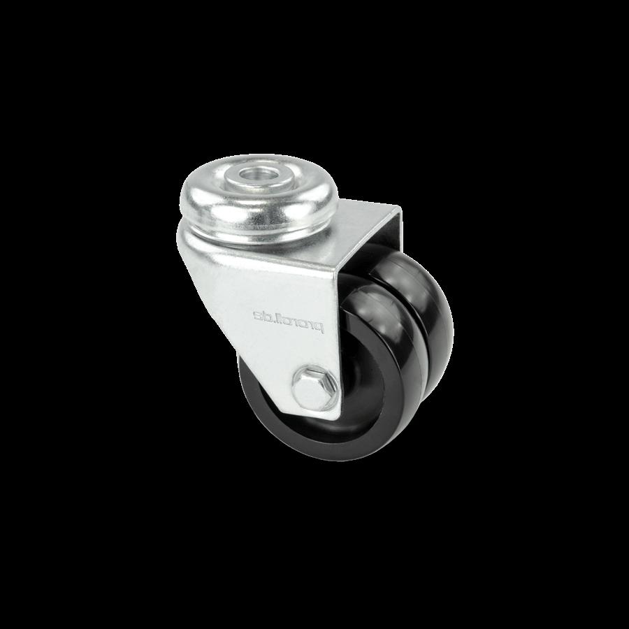 apparaterolle-250D-03-1-geringe-hoehe-rueckenloch