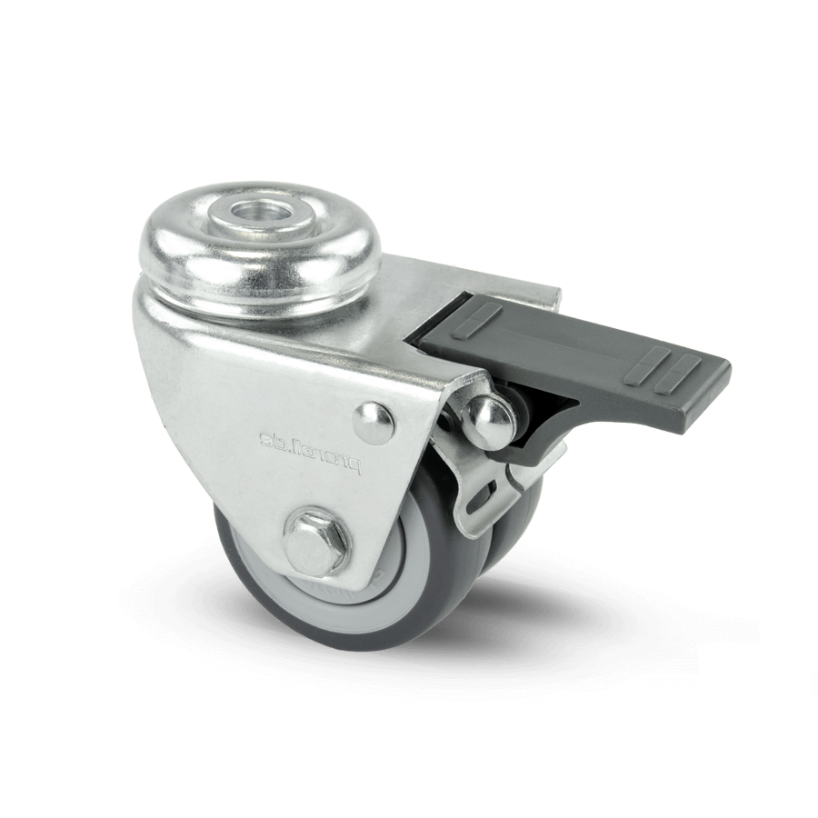 apparaterolle-250D-04-3-geringe-hoehe-rueckenloch-feststeller