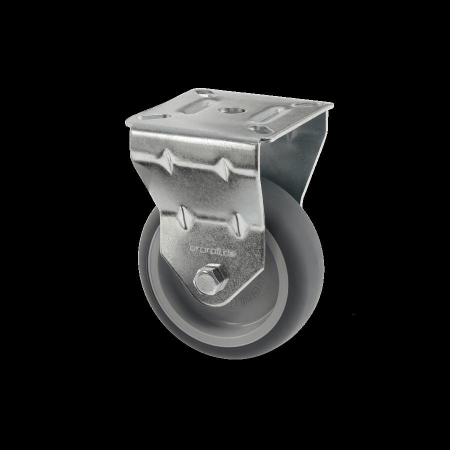apparaterolle-253-2A2-kunststofffelge-bockrolle