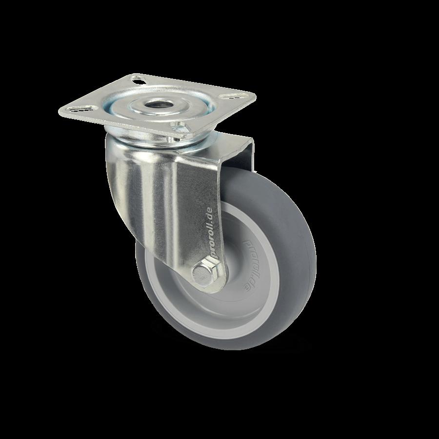apparaterolle-253-2A2-kunststofffelge-platte
