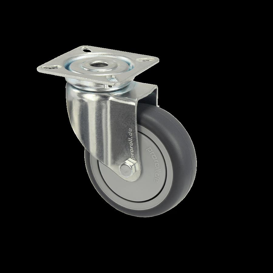 apparaterolle-253-2A3-gummiraeder-fadenschutz-platte
