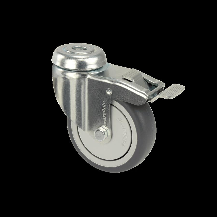 apparaterolle-253-2A3-gummiraeder-fadenschutz-rueckenloch-feststeller