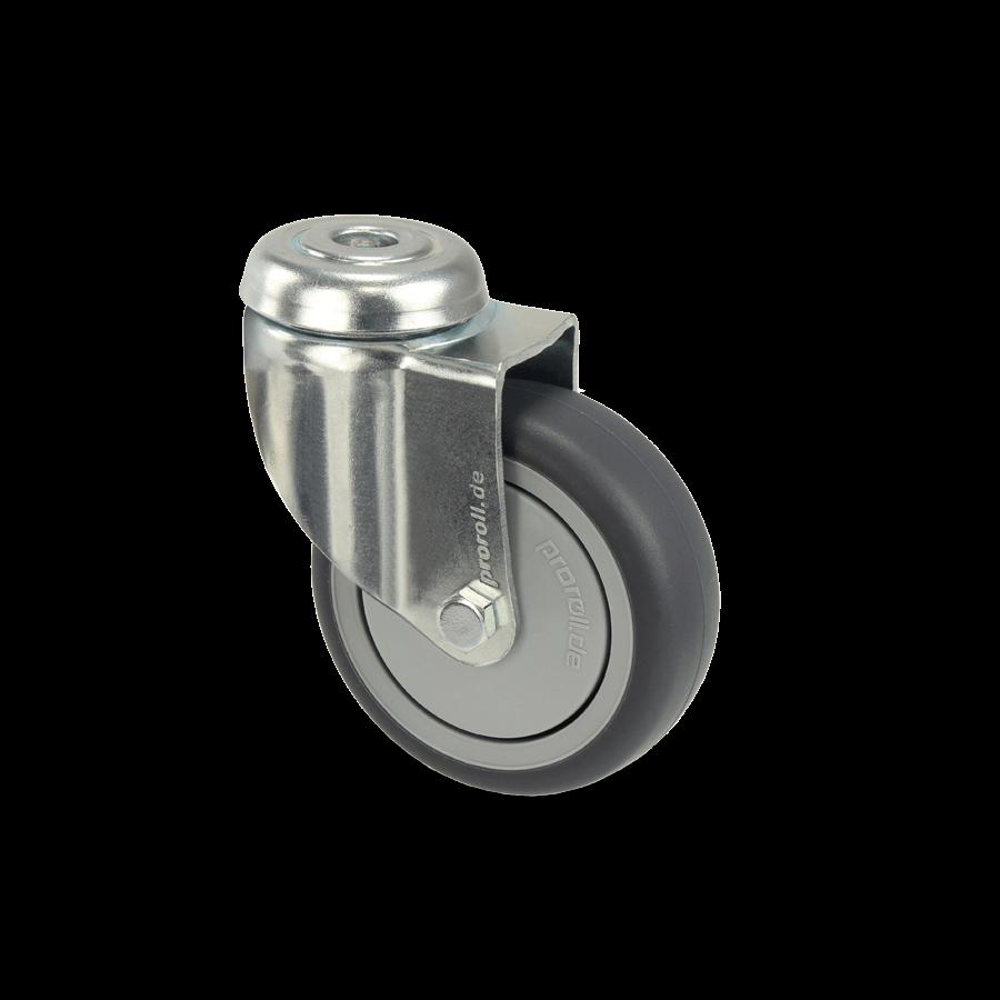 apparaterolle-253-2A3-gummiraeder-fadenschutz-rueckenloch