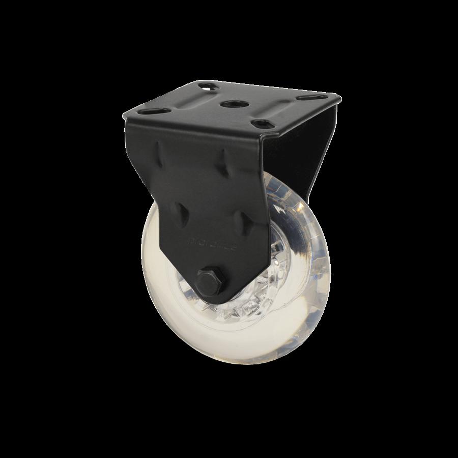 apparaterolle-253-2A4-skaterrad-schwarz-bockrolle