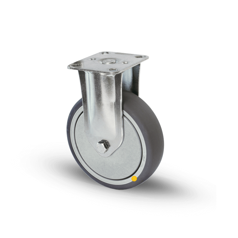 apparaterolle-355-fadenschutz-bockrolle