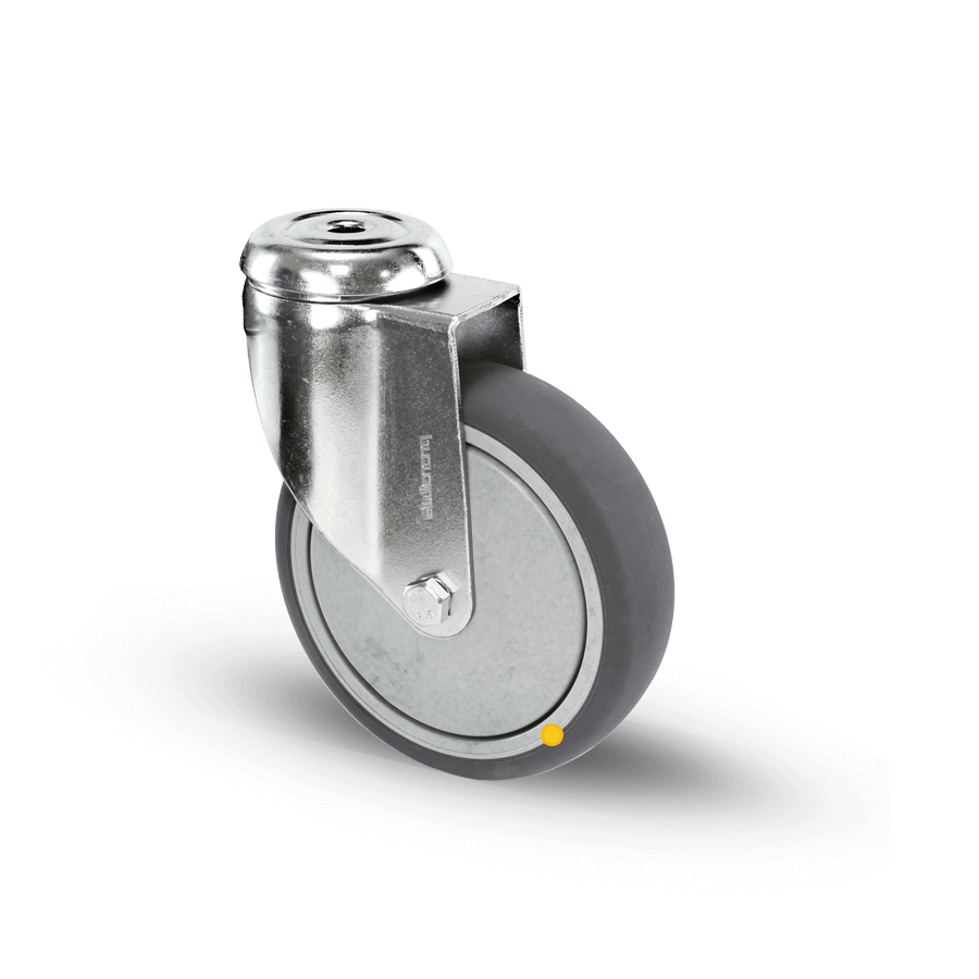 apparaterolle-355-fadenschutz-rueckenloch