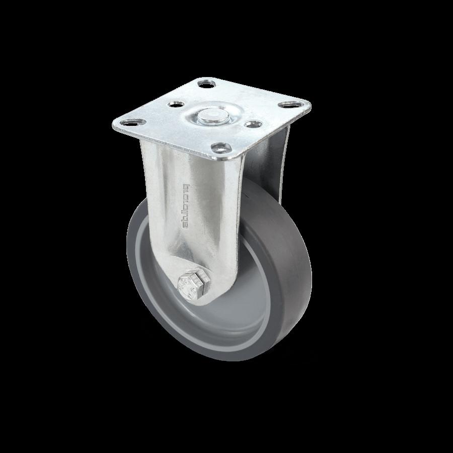 apparaterolle-355-kunststofffelge-bockrolle