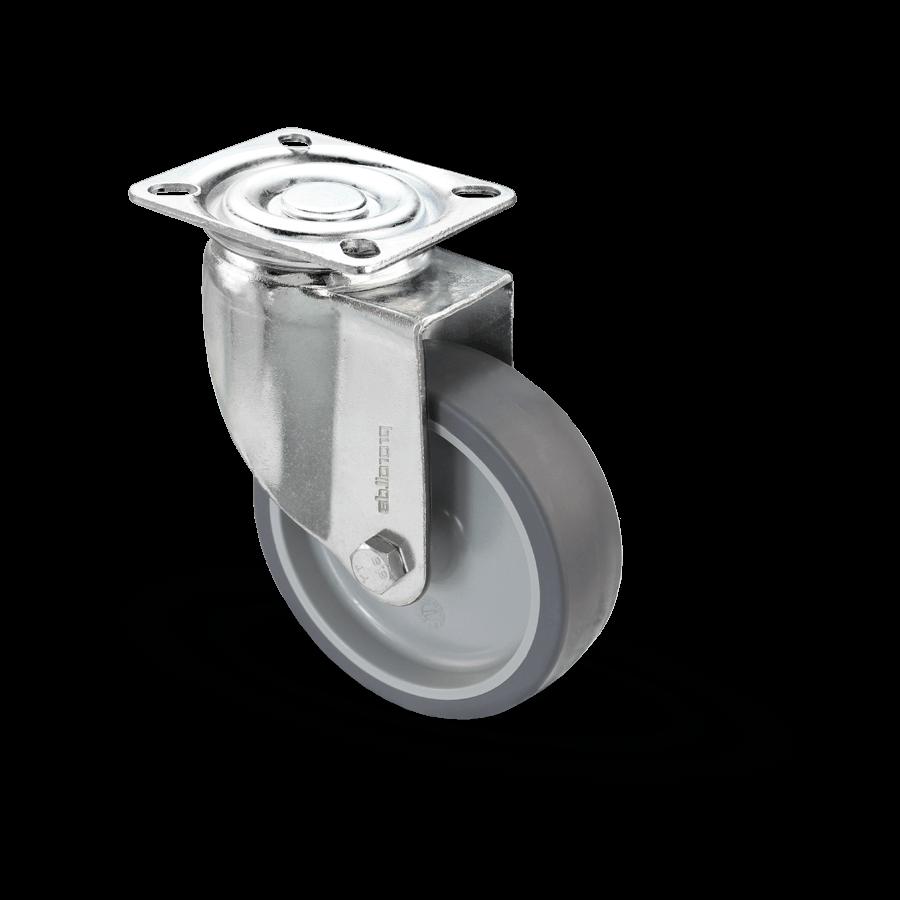 apparaterolle-355-kunststofffelge-platte