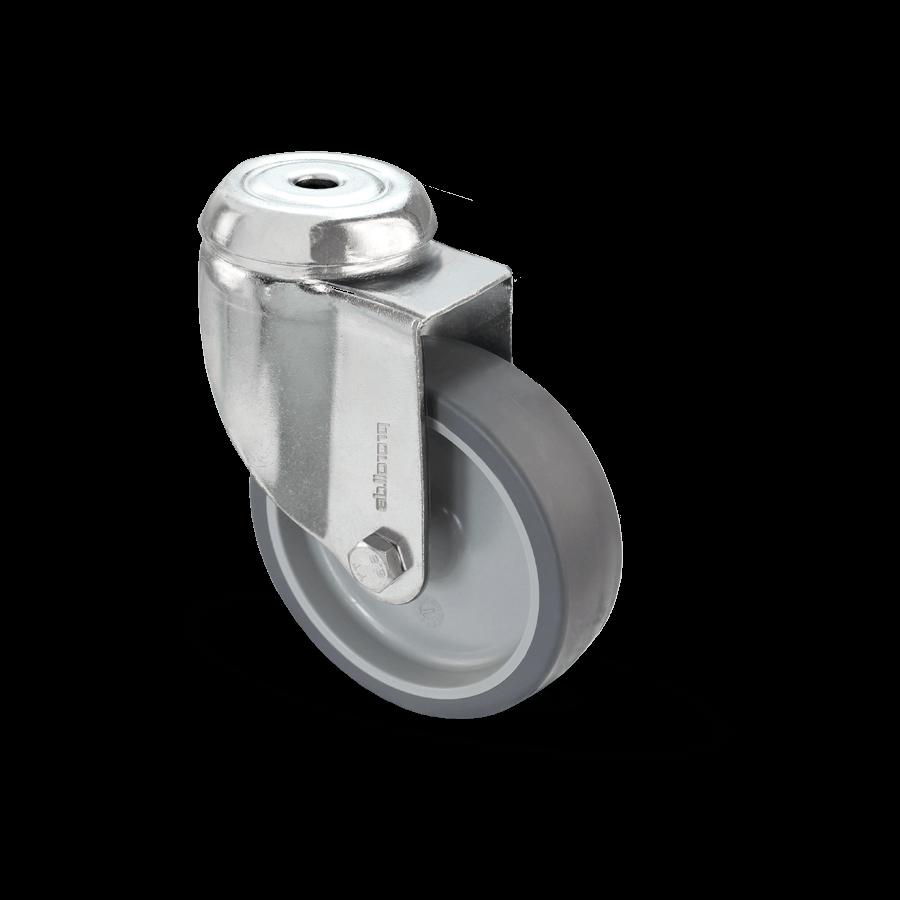 apparaterolle-355-kunststofffelge-rueckenloch