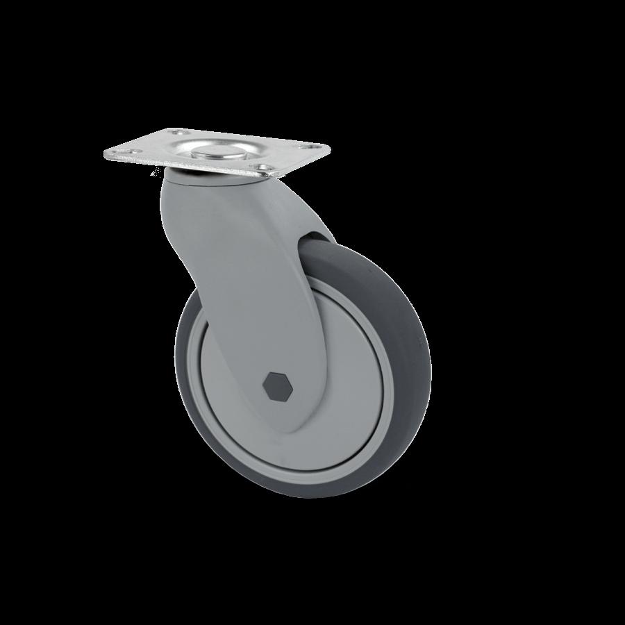 apparaterolle-380-glasfaserverstaerkt-platte