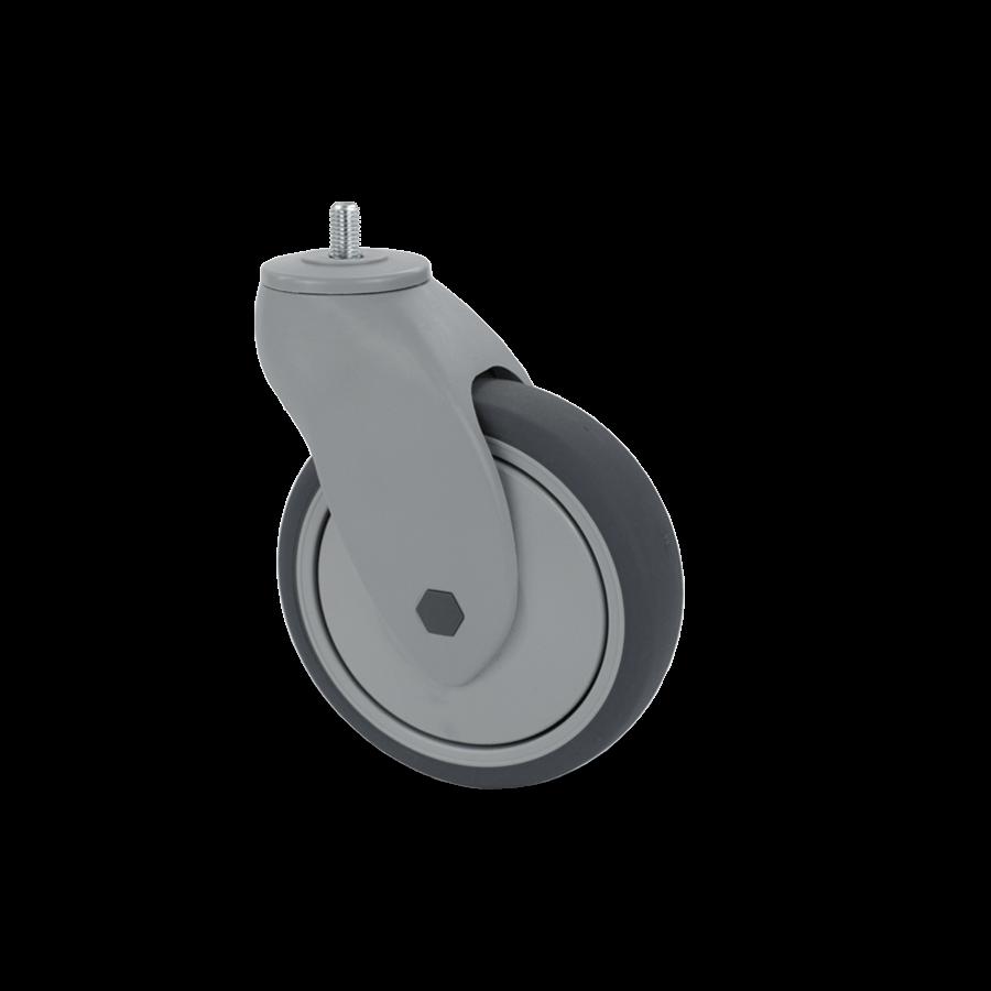 apparaterolle-380-glasfaserverstaerkt-rueckenloch