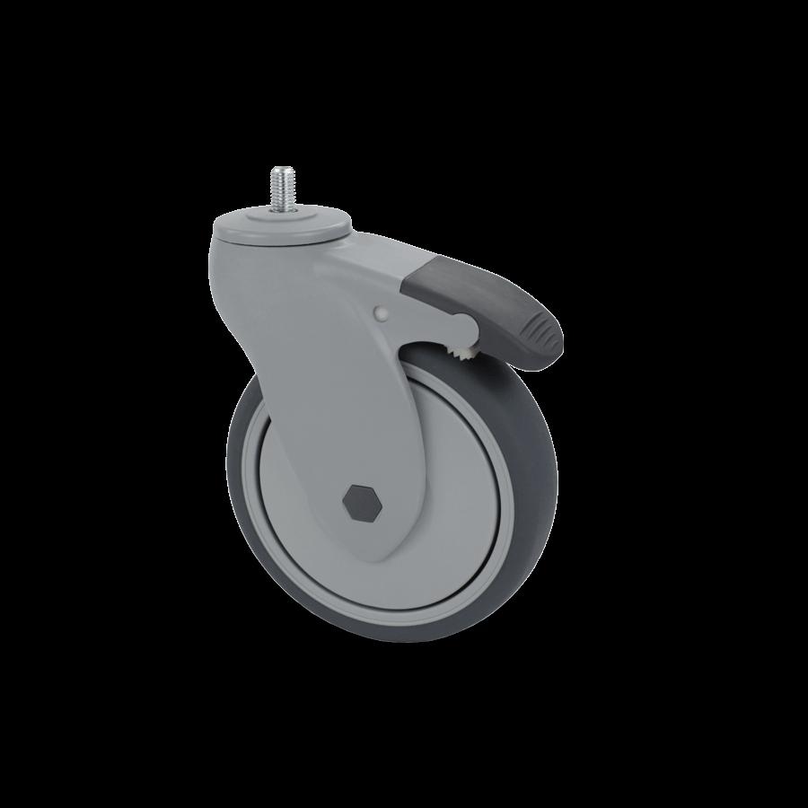 apparaterolle-380-glasfaserverstaerkt-rueckenloch--feststeller
