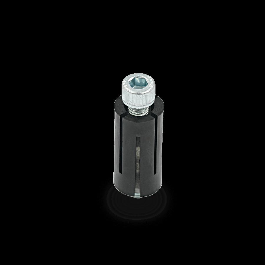 apparaterollen-zubehoer-kunststoff-expanderbefestigung-03