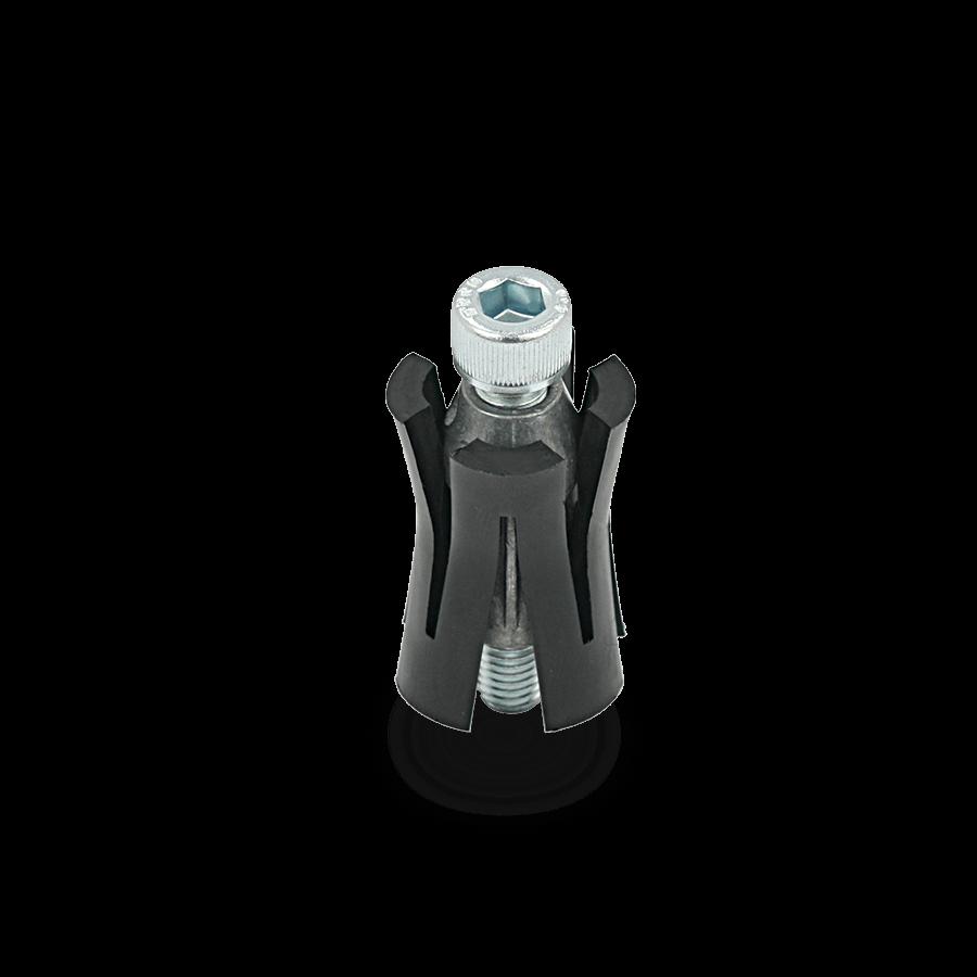 apparaterollen-zubehoer-kunststoff-expanderbefestigung-04