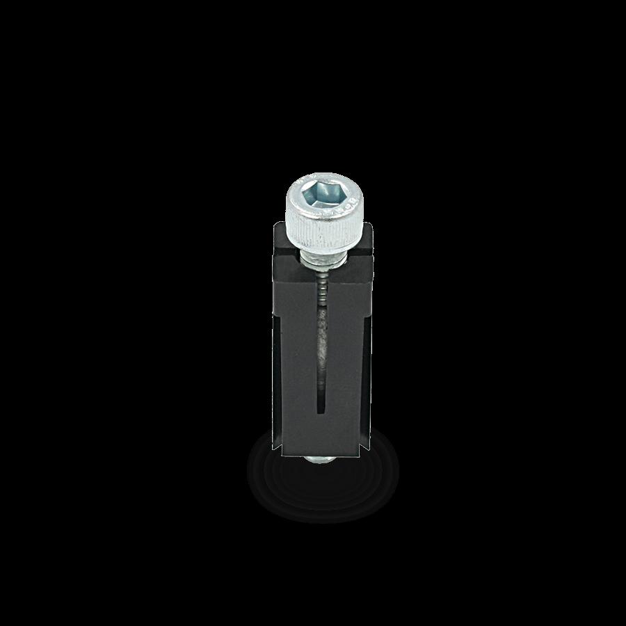 apparaterollen-zubehoer-kunststoff-expanderbefestigung