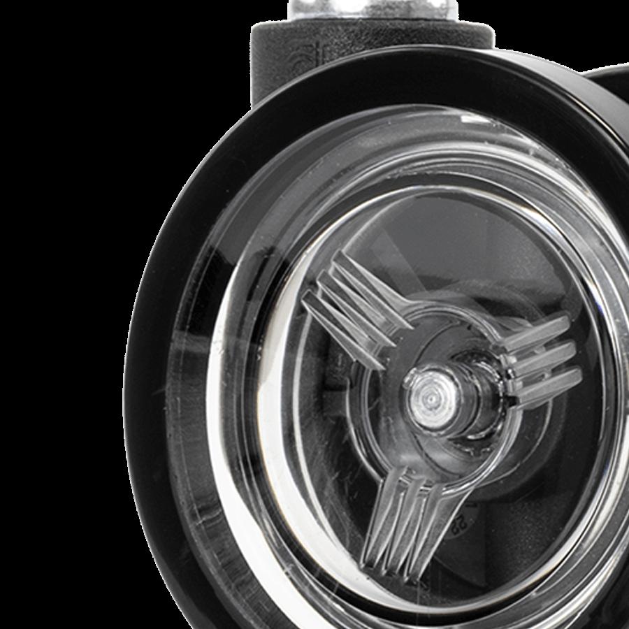 stuhlrolle-121-transparent-black-detail