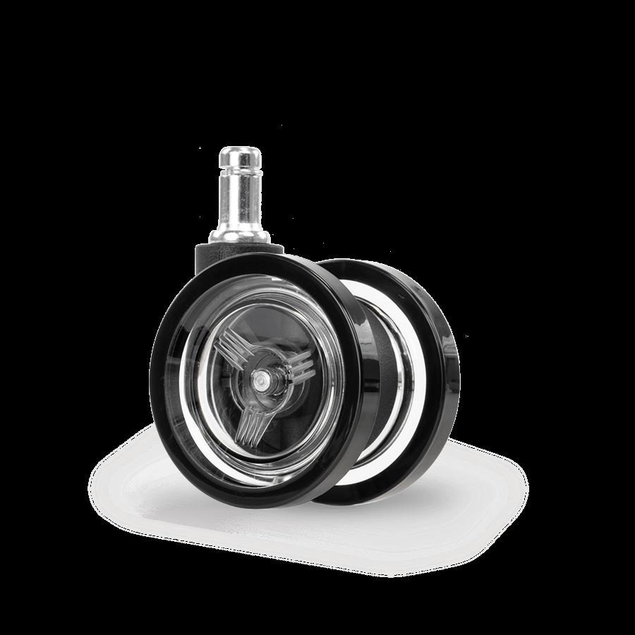 stuhlrolle-121-transparent-black
