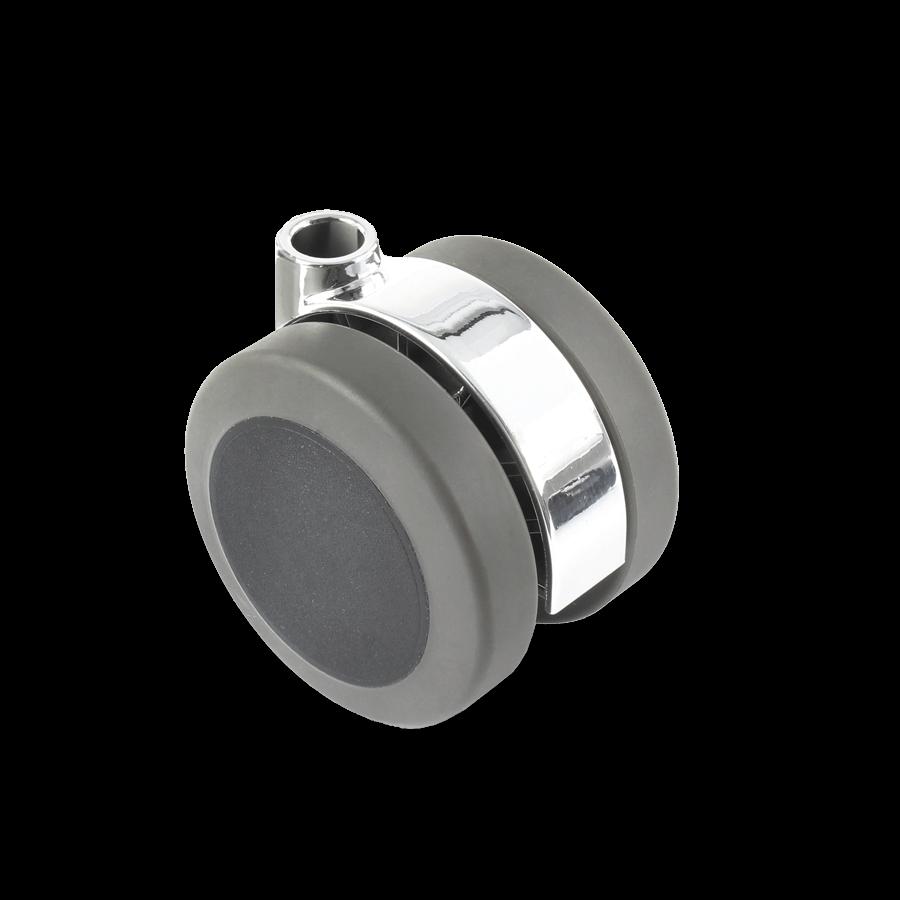 stuhlrolle-155-50-30-3PJ-weich-chrome
