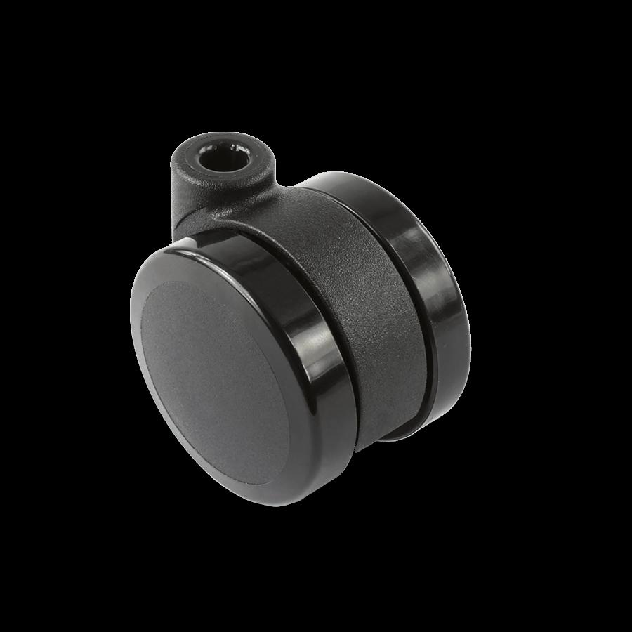 stuhlrolle-155-50-30-3PJ-weich-schwarz