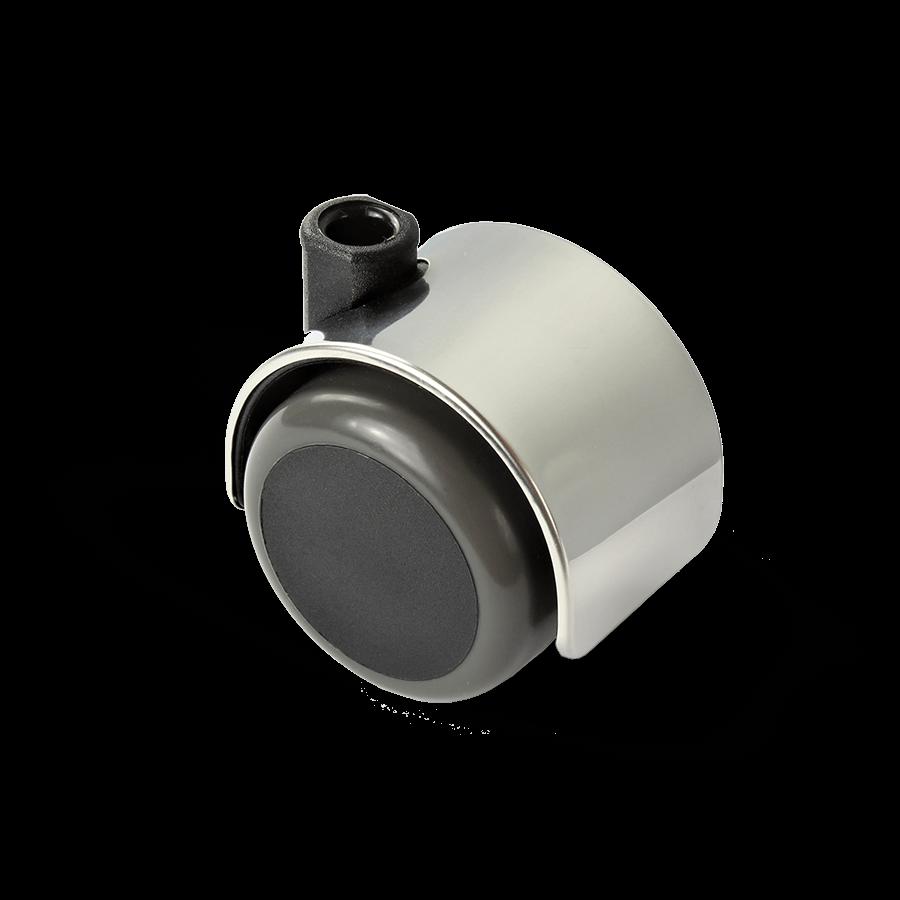 stuhlrolle-155-chrome01