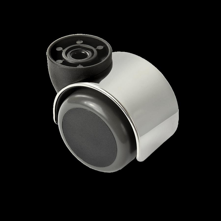 stuhlrolle-155-chrome02