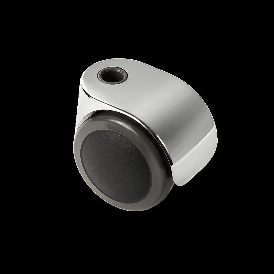 stuhlrolle-155-chrome03