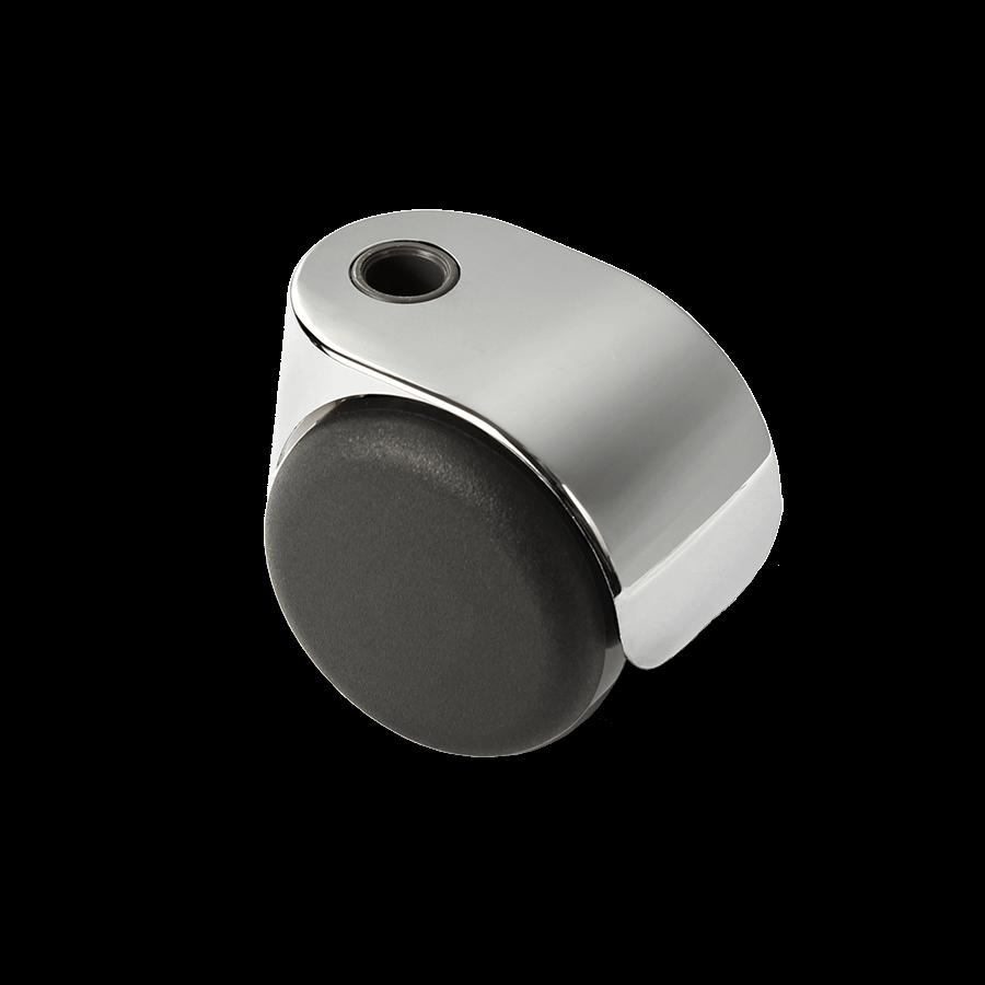 stuhlrolle-155-chrome04