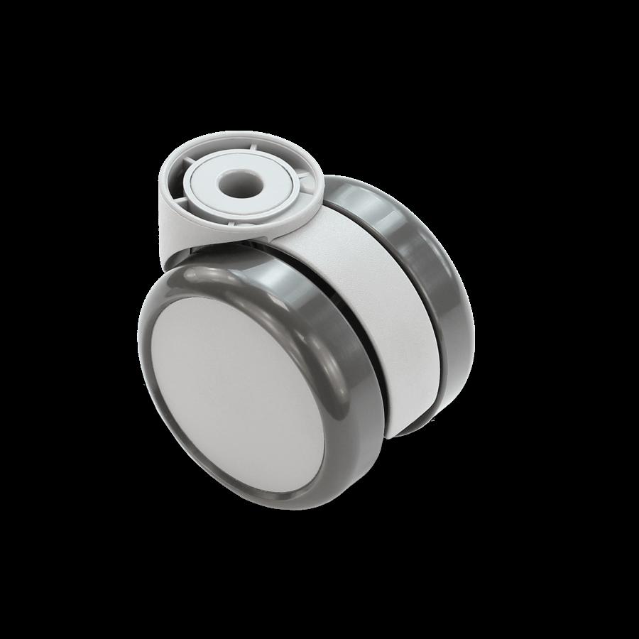 stuhlrolle-155-grau-adapter