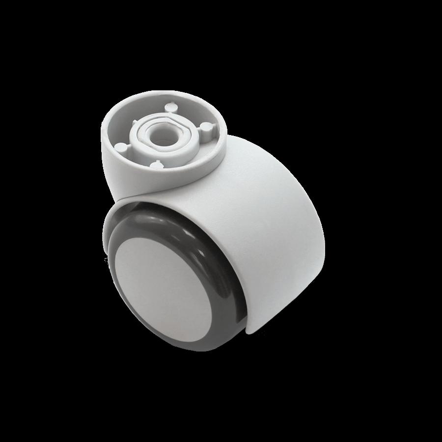 stuhlrolle-155-grau-schutz-adapter