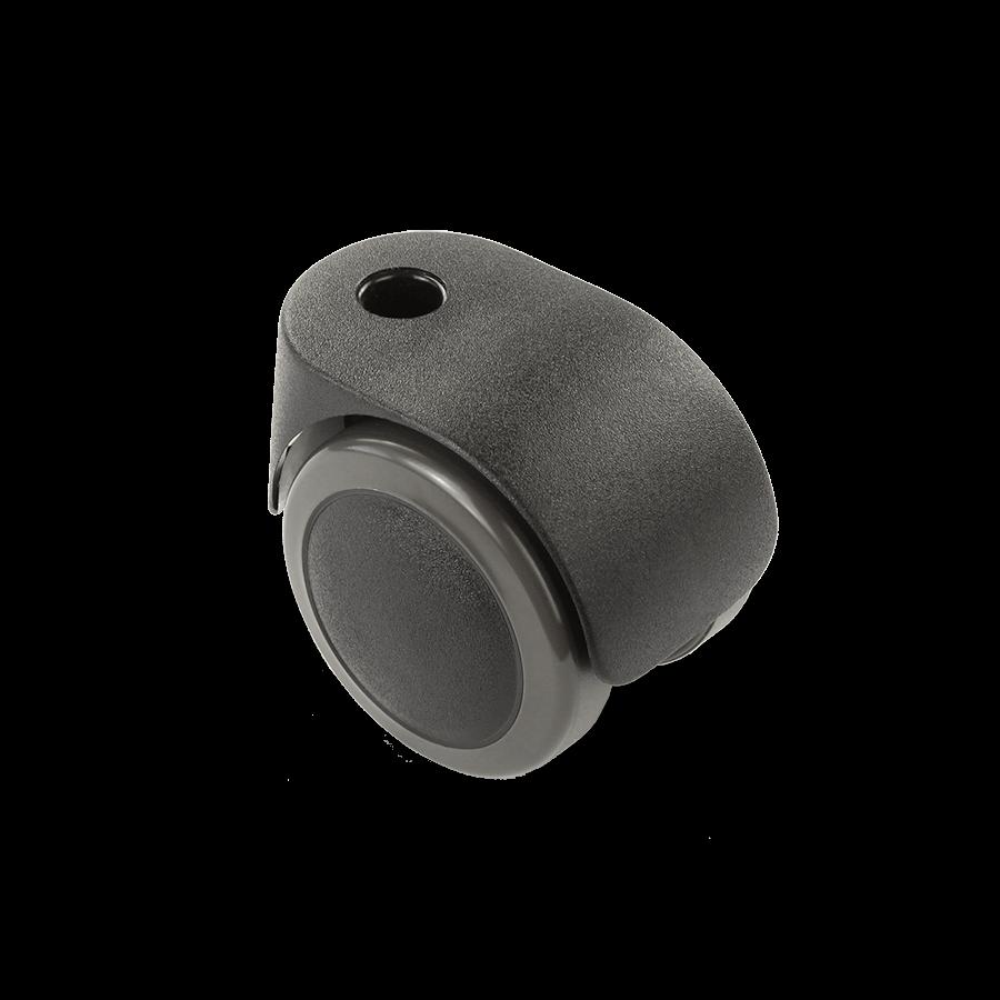 stuhlrolle-155-schwarz01