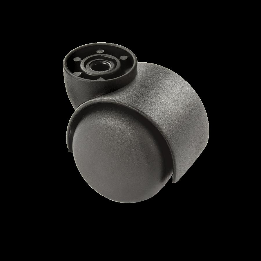 stuhlrolle-155-schwarz07
