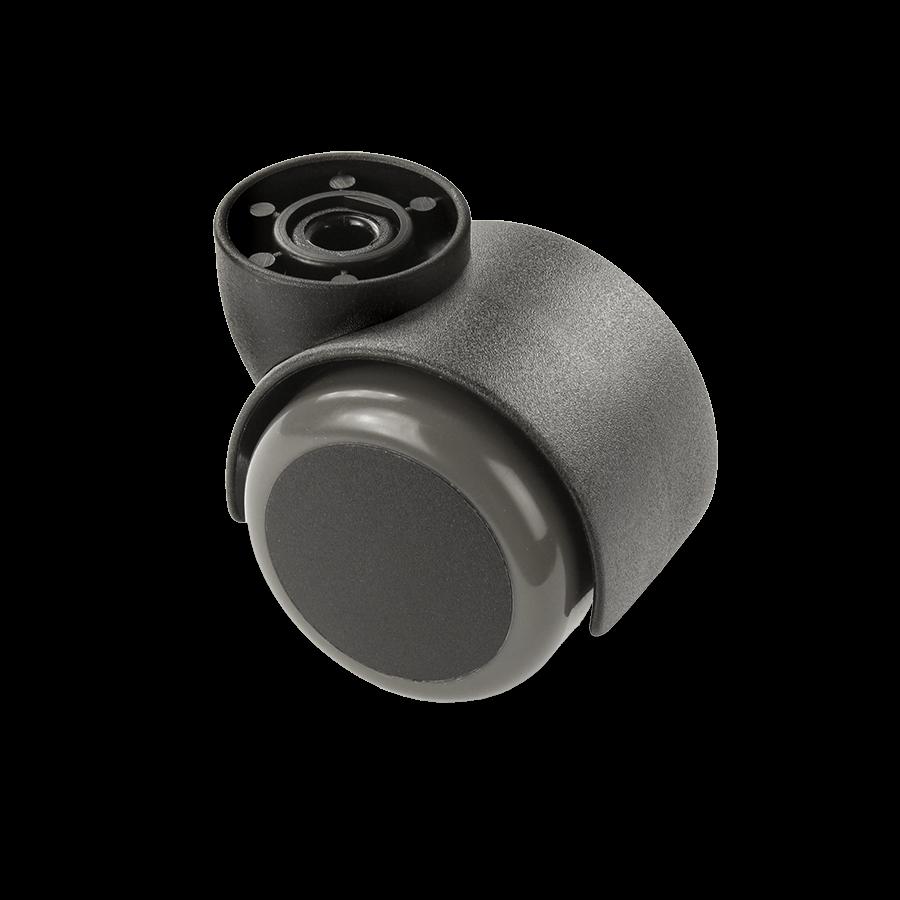 stuhlrolle-155-schwarz08