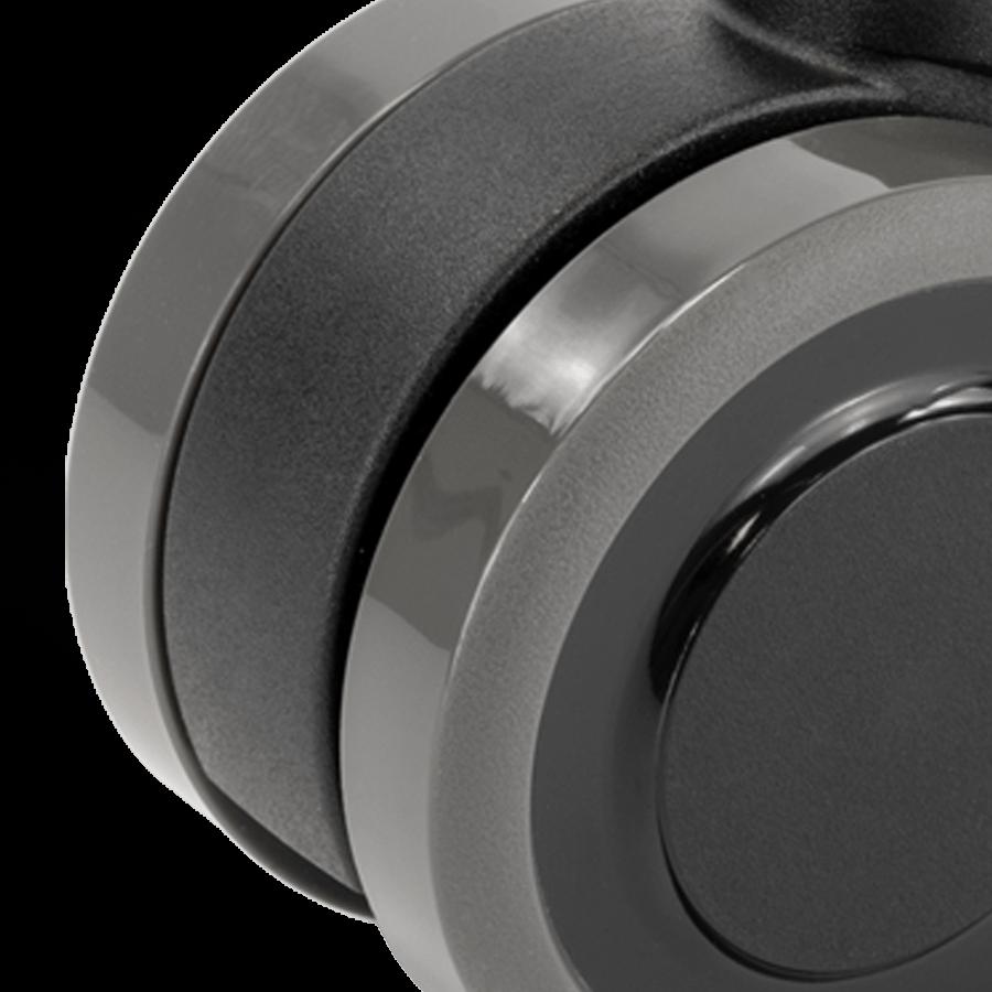 stuhlrolle-166-schwarz-detail