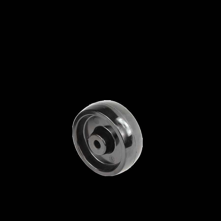 edelstahlrolle-2E6-460E-hitzebestaendig-rad