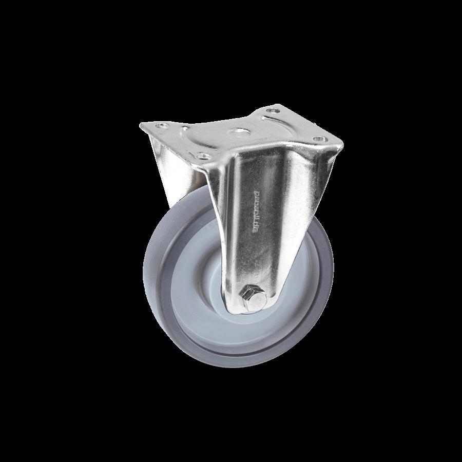 schwerlastrolle-2SCH1-600-kunststofffelge-polyurethanrad-bockrolle