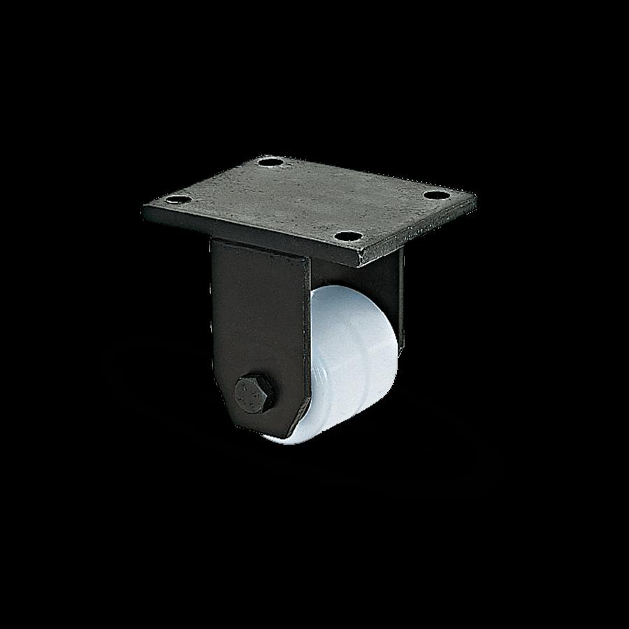schwerlastrolle-2SCH11-950-weiss-polyurethanraeder-polyamidraeder-bockrolle