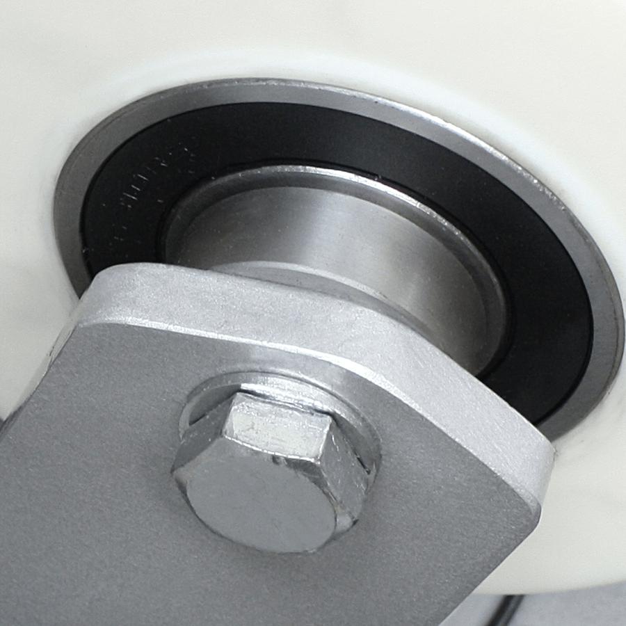 schwerlastrolle-2SCH12-851-hochverdichtetem-gusspolyamidrad-detail-01