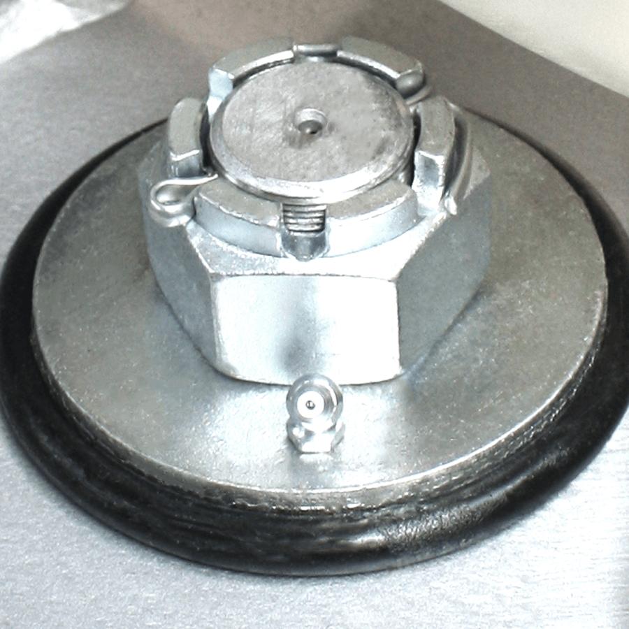 schwerlastrolle-2SCH12-851-hochverdichtetem-gusspolyamidrad-detail-02