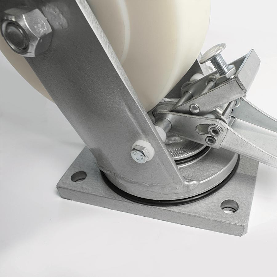 schwerlastrolle-2SCH12-851-hochverdichtetem-gusspolyamidrad-detail-03
