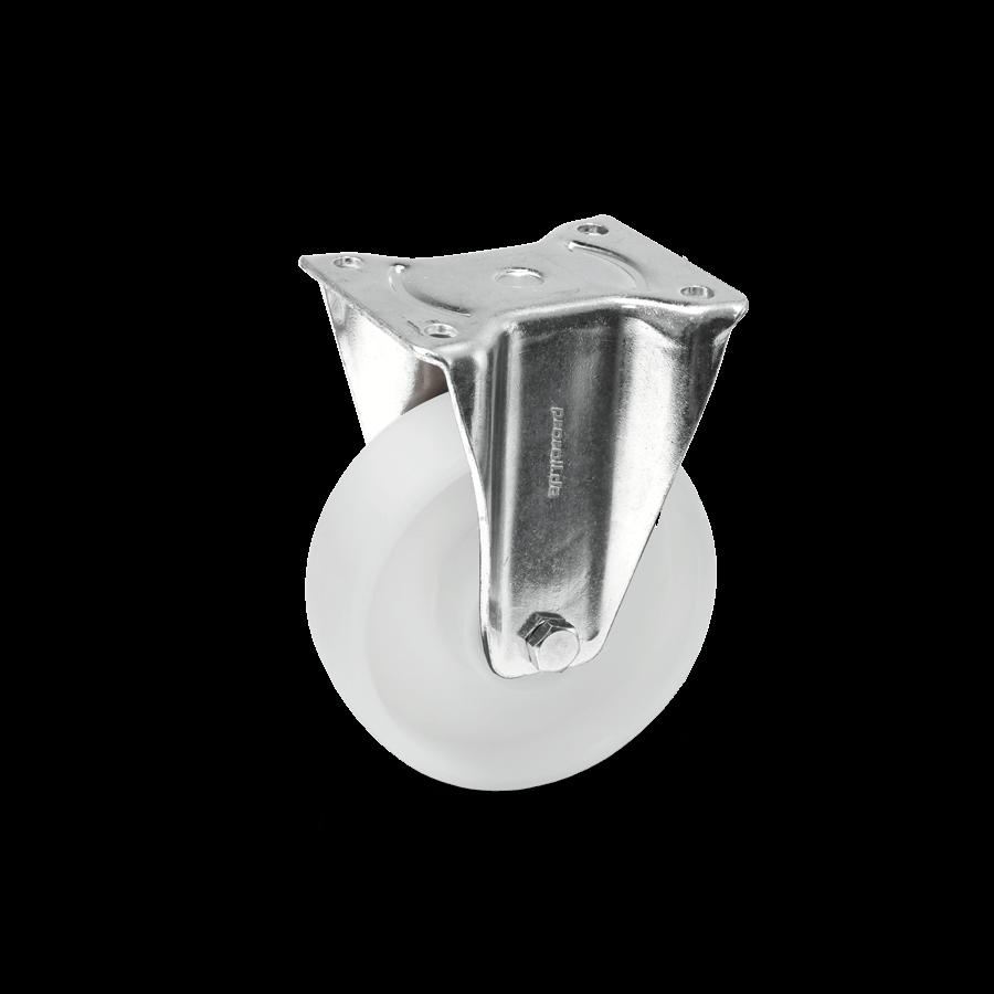 schwerlastrolle-2SCH2-600-polyamidrad-bockrolle