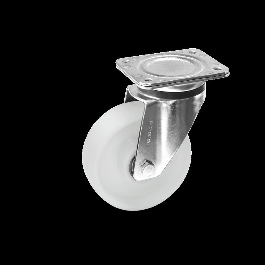 schwerlastrolle-2SCH2-600-polyamidrad-platte