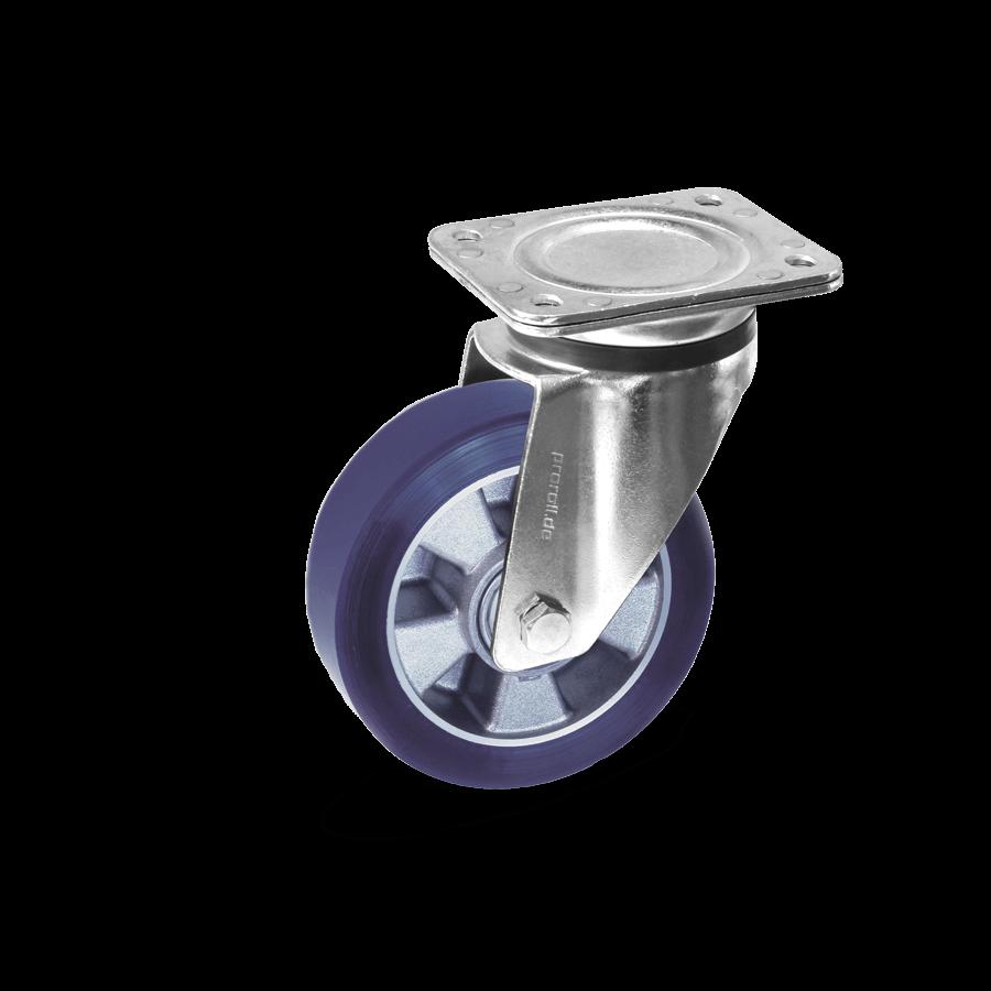 schwerlastrolle-2SCH4-600-aluminiumfelge-softrad-platte