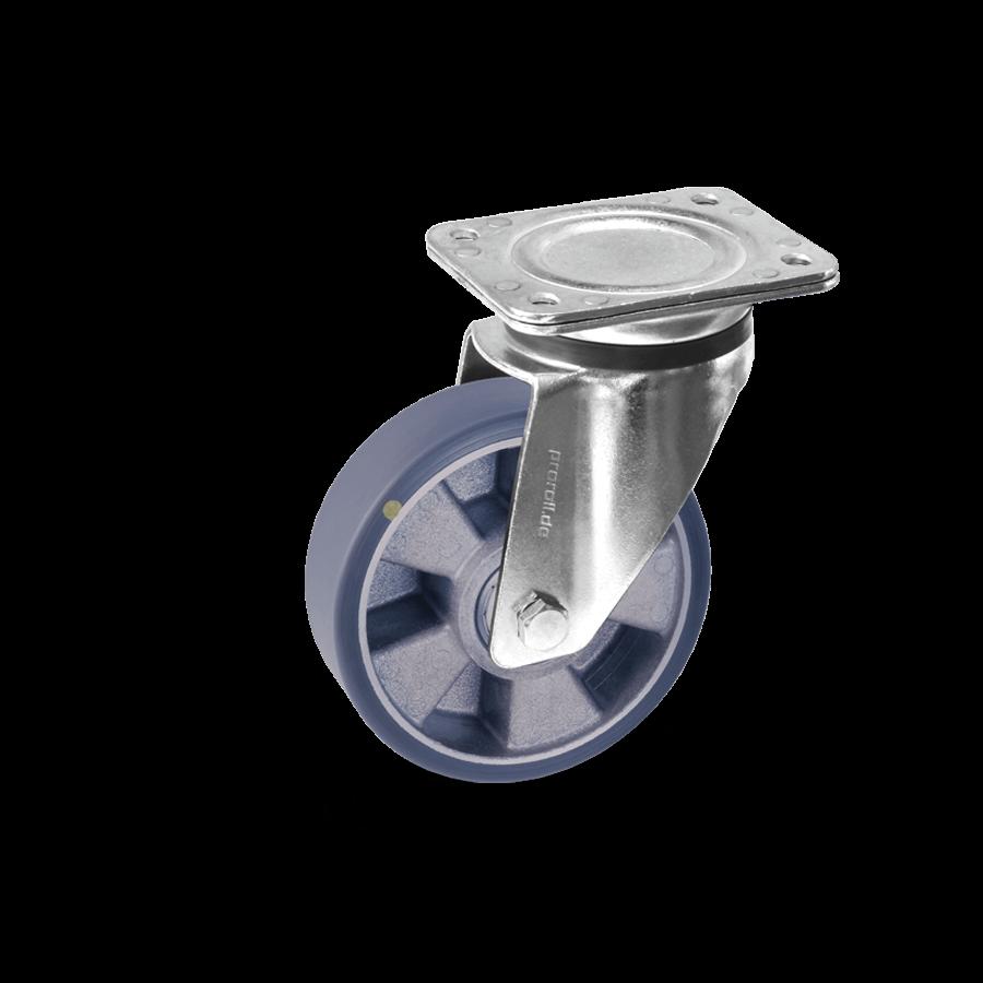schwerlastrolle-2SCH5-600-aluminiumfelge-polyurethanbandage-antistatisch-platte